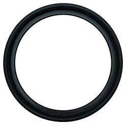 Наглазник Leupold Standard EP черного цвета