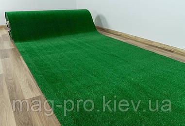 Искусственная трава Preston 5 мм