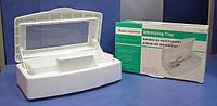 Контейнер для стерилизации инструмента.