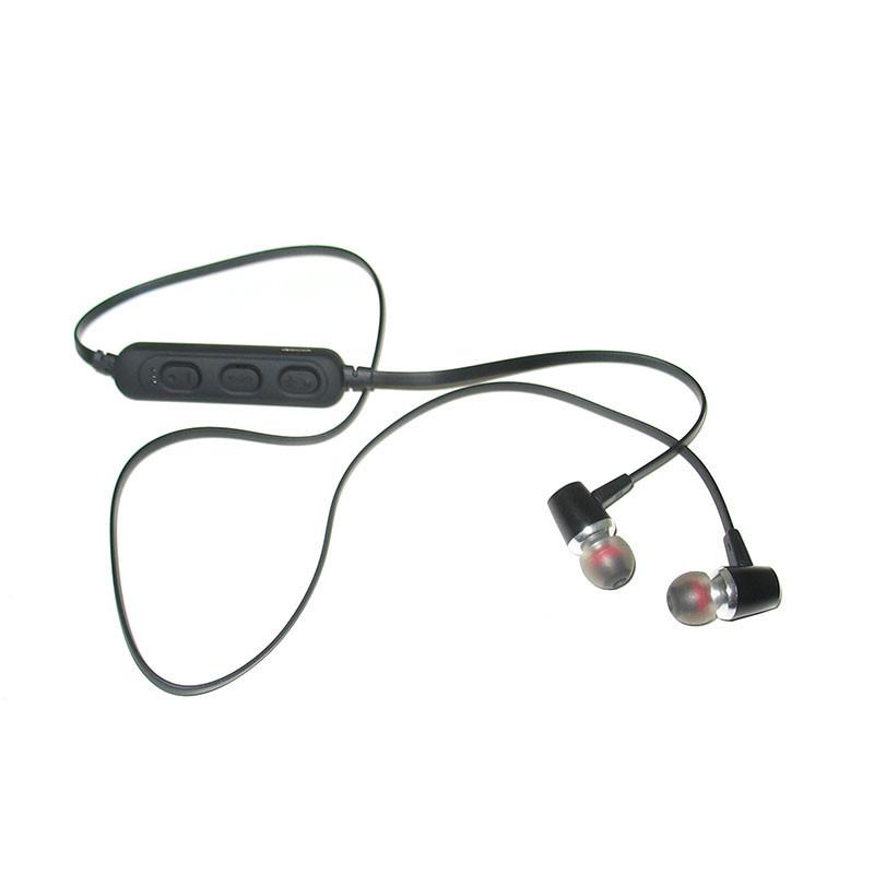 Наушники Wireless MDR BT 001, беспроводные