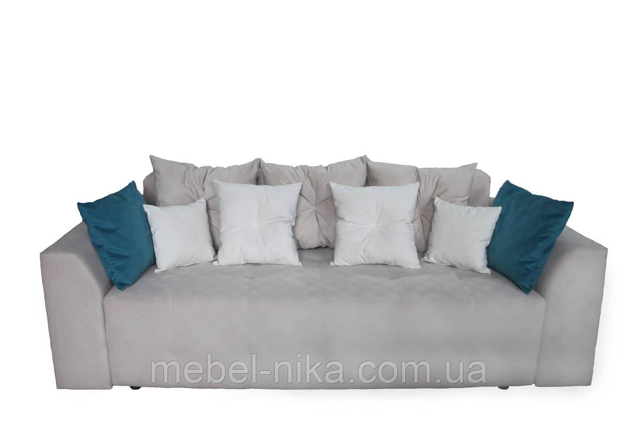 Какой купить диван для сна отзывы