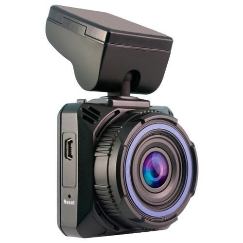 Відеореєстратор Navitel R600