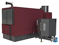 Промышленный водогрейный котел на щепе и пеллетах ТМ-1500 ( 1500 кВт ), фото 1