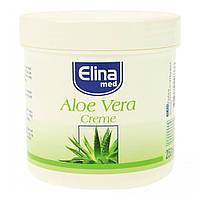 Крем Elina medAloe Vera Cream250 мл.