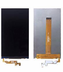 Ergo B501 Maximum дисплей