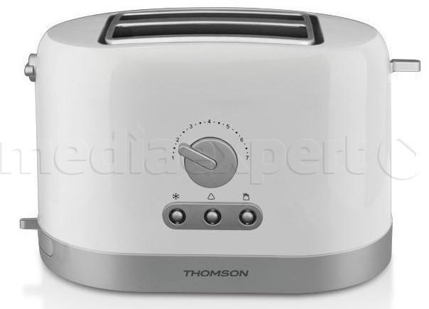Тостер Thomson THTO45929