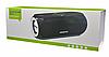 Портативная акустическая стерео колонка Hopestar H19, черная, фото 2