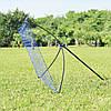 Футбольный тренажер (отбей мяч )Net Playz SOCCER