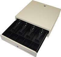 Ящик для сбережения денег HS-330A (BGR-100H)