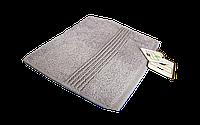 Полотенце кухонное Tac - Bambu Lavanta 30*30