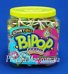 Леденец из сахарной пудры X-TREME® BiPoP