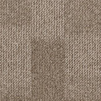 Ковровая плитка DESSO Essence Maze 1709, фото 2