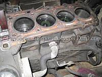 Блок двигателя Мерседес Вито 638 в сборе 2.2 cdi Б/У (Mercedes Vito)