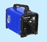 Сварочный трансформатор WERK SMART-150