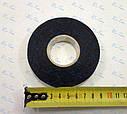 Термостойкая тканевая изолента Certoplast, фото 2