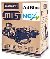 Мочевина AdBlue (Noxy) 10L BOX