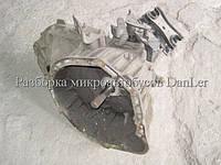 КПП (коробка передач) Мерседес Вито 638 2.2 cdi б/у (Mercedes Vito)