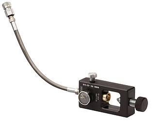 Адаптер Crosman / адаптер для пневматики