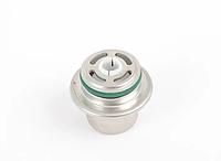 Мембрана топливной рейки Mercedes 1110780392 клапан гаситель пульсаций давления топлива, фото 1