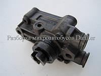 Насос подкачки топлива Мерседес Вито 638 б/у (Mercedes Vito)