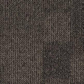 Килимова плитка DESSO Essence Maze 2913, фото 2