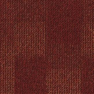 Ковровая плитка DESSO Essence Maze 5021