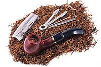 Курительные аксесcуары