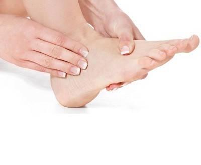 Некоторые советы при покупке обуви,чтобы предотвратить травмы