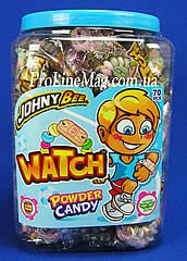 Леденец - часы JOHNY BEE® Watch `70