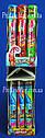 Конфета спрей и роликовая конфета X-TREME® Roller Coaster Spray & Roller, фото 2