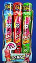 Конфета спрей и роликовая конфета X-TREME® Roller Coaster Spray & Roller, фото 4