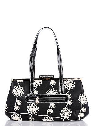 Женская сумочка Velina Fabbiano 55182, фото 2