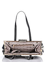 Женская сумочка Velina Fabbiano 55182, фото 3
