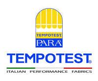 Ткань Para Tempotest