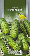 Ніжинський (1г) - Насіння огірка, SeedEra