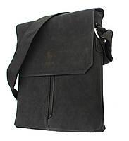 Чоловічі гаманці в категории мужские сумки и барсетки в Украине ... 4df162f031221