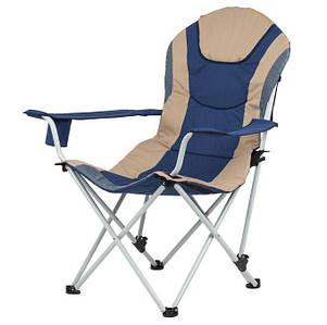 Кресло Директор д. 19 мм Майка