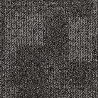 Ковровая плитка DESSO Essence Maze 9524