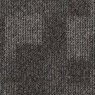 Ковровая плитка DESSO Essence Maze 9524, фото 2