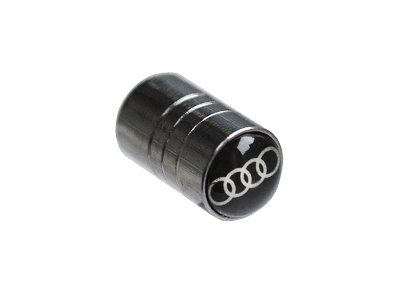 Колпачок на ниппель Audi