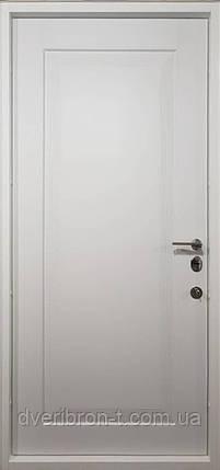 Входная дверь Армада  МОДЕЛЬ КА154 ИЗМАИЛ НЬЮ, фото 2