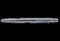 Шариковая ручка regal r249603.gs.b хромированная