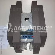 Весы лабораторные ТВЕ-0.6-0.01-а, фото 4