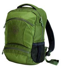 """Рюкзак тактический """"Beretta"""" Green Line Multipurpose Green Olive 20л зеленого цвета"""