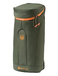 """Сумка """"Beretta"""" Modular Spotting Scope Large (для оптической трубы) оливкового цвета"""