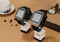 Умные часы Aplus GV09 (Smart Bluetooth Watches) часофоны для iOS/Android