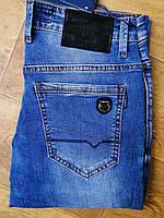 Мужские джинсы Li Feng 8101 (27-34) 12$, фото 1