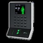 Биометрический терминал учёта рабочего времени ZKTeco WL20, фото 2