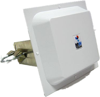 Антенна 4G LTE MIMO MW TECH 1700-2700 MHz