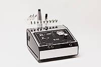 Аппарат алмазной микродермабразии и безыгольной мезотерапии N-02